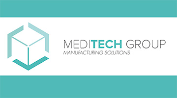Meditech Group